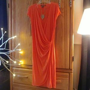 Tommy Bahamas Dress!